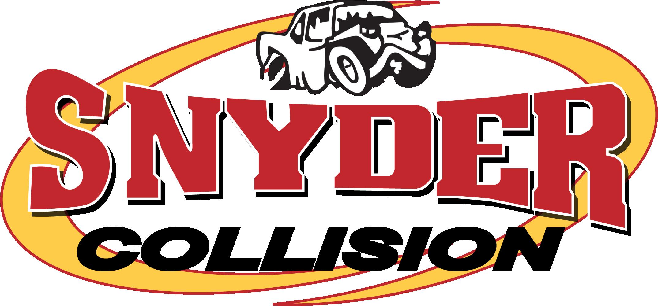 SnyderV2